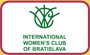 International womens club
